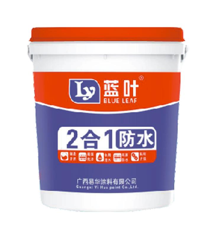 亚博游戏官网2合1防水亚博竞彩官网易涂型厨卫专家(易涂型)